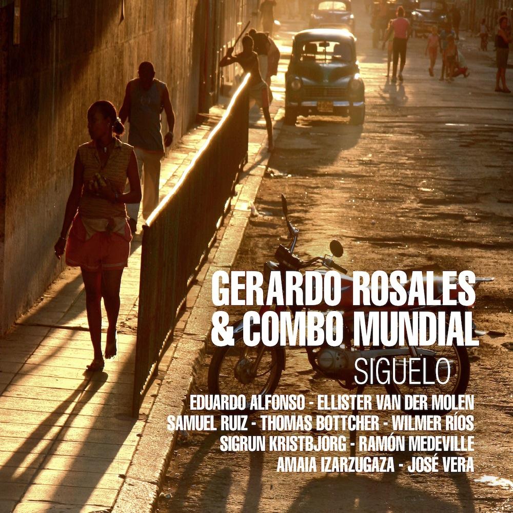 1Gerardo-Rosales-Combo-Mundial-Siguelo-2013