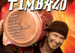 CD-COVER-Itunes-300dpi