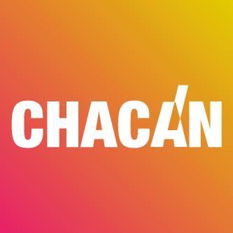 Chacan – Pa' La Casa