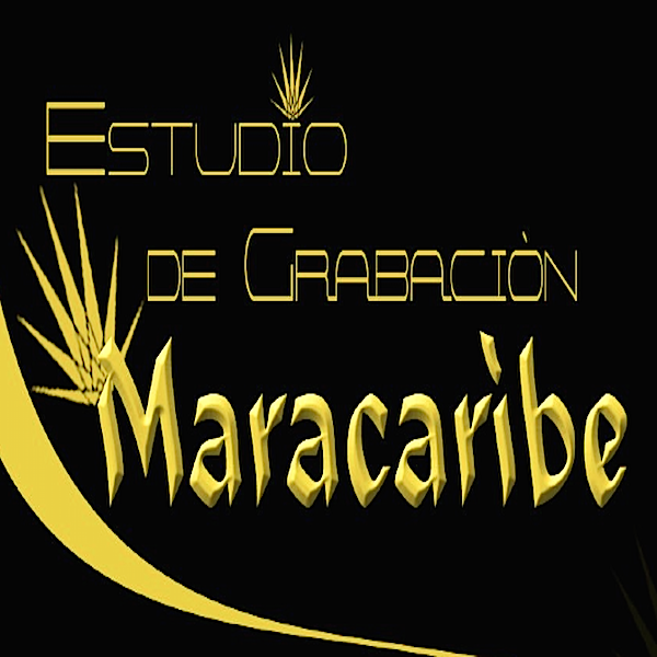 maracaribe
