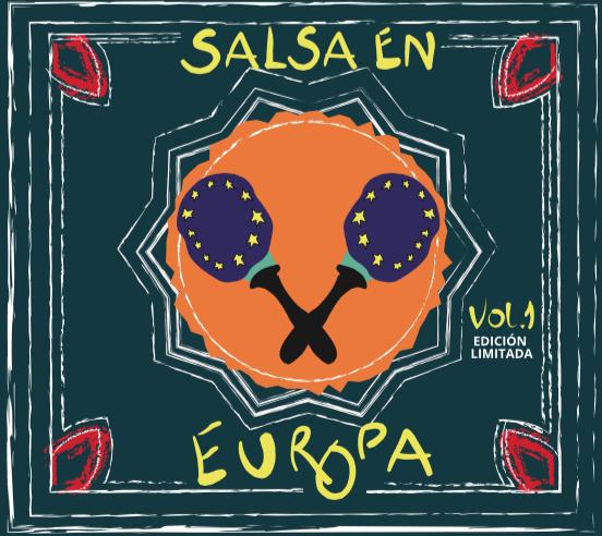 salsaeneuropa