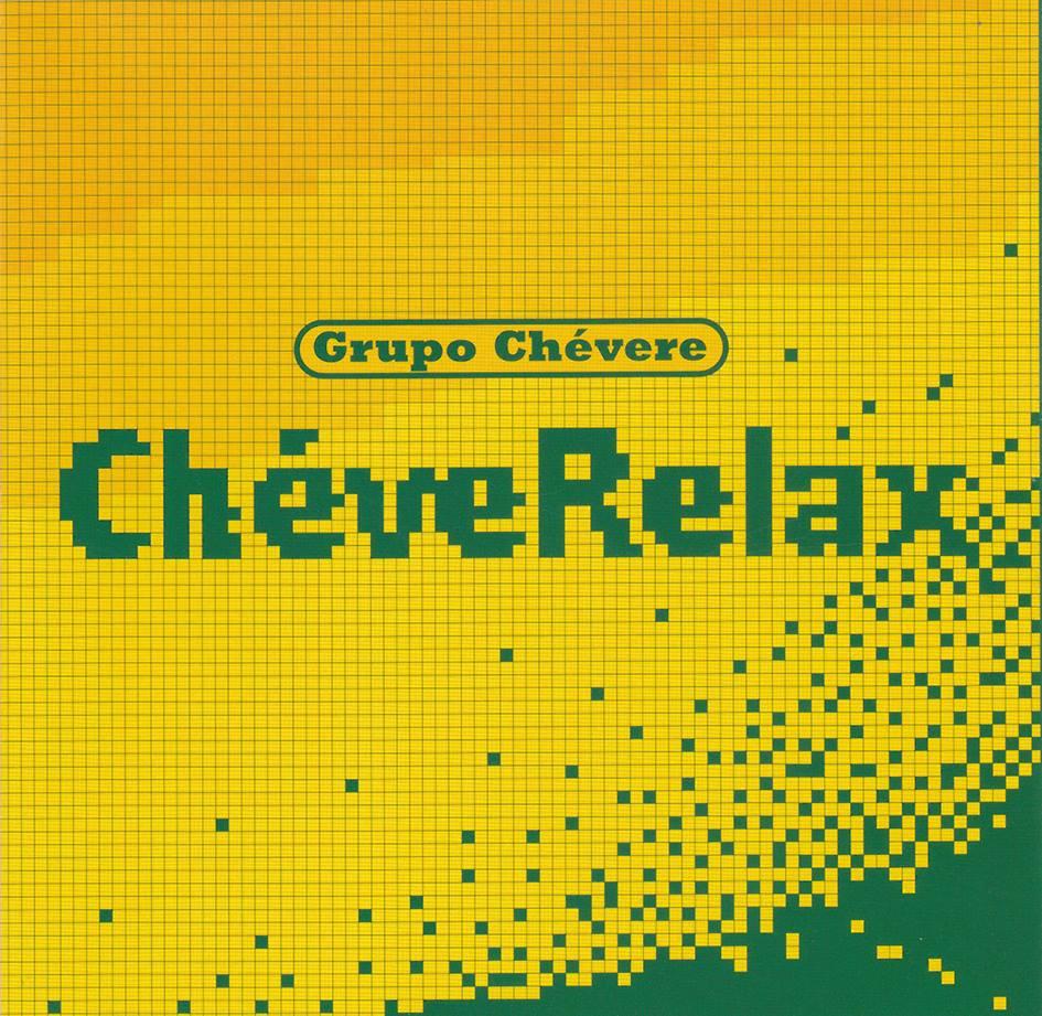 cheverelax