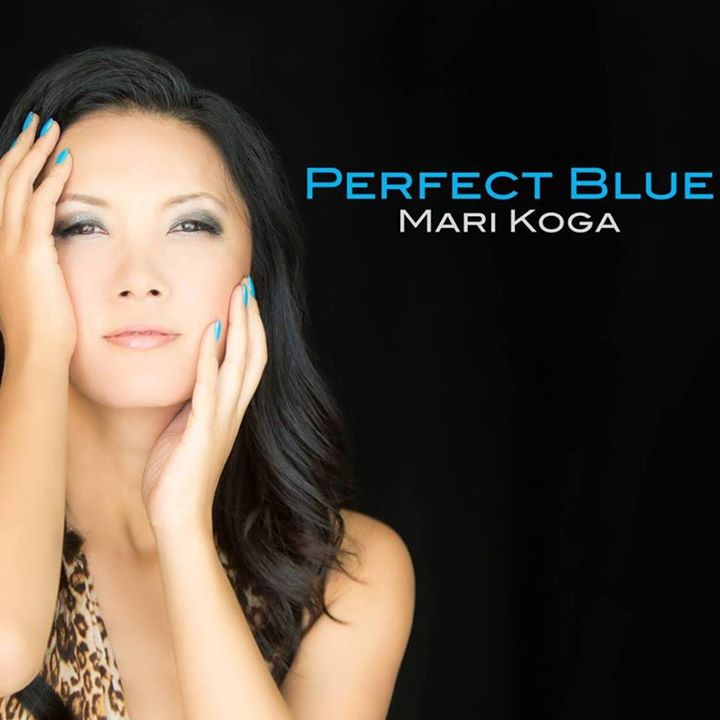 Mari Koga – Perfect Blue