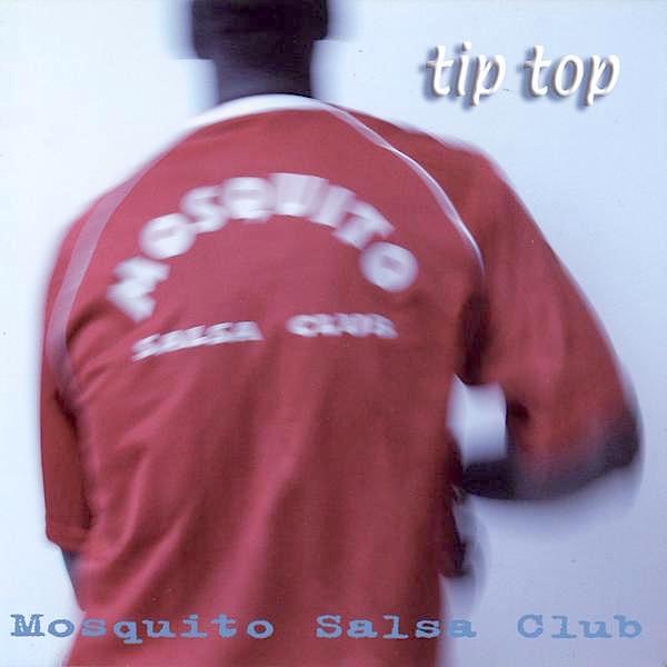 mosquitosalsaclub