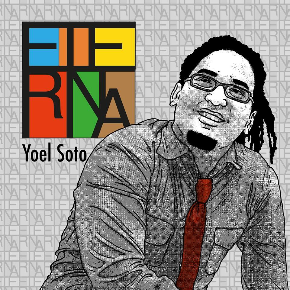 Yoel Soto – Eterna