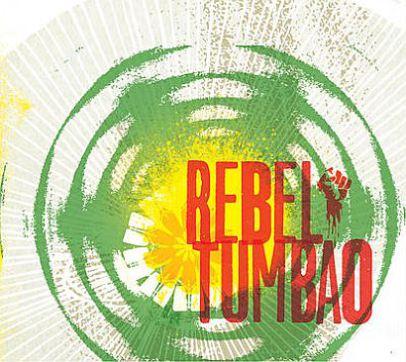 Rebel-Tumbao