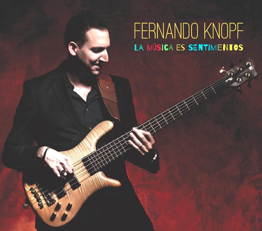 Fernando Knopf