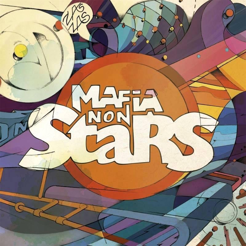 Mafian Non Stars