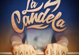 Caratula-Single-Para-Ella-02