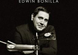 edwinbonilla