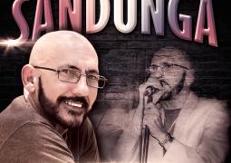 "Jorge Sanchez ""Papito"" – Sandunga"