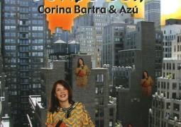 Corina Bartra & Azu – Bambu Sun