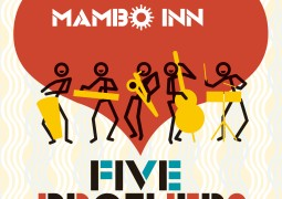 Mambo Inn – Five Brothers
