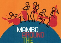 Mambo Inn – Mambo Around The World