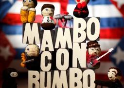 Mambo con Rumbo – Mambo Con Rumbo