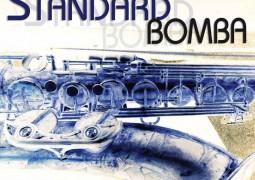Furito Rios – Standard Bomba