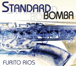 Standard-Bomba-front copy-2