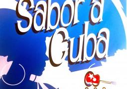 Son Con Swing – Sabor a Cuba