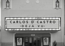 Carlos-DCastro-Deja-Vu-2015