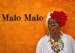 Danny G Felix & MALO MALO