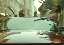 Corcovado Salsa Club – Dimelo