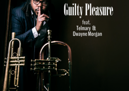 Alexis Baro – Guilty Pleasure