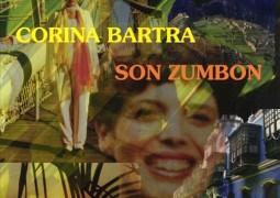 Corina Bartra – Son Zumbon