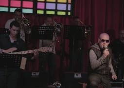 Luis Papo Marquez – Donde Estas (live)