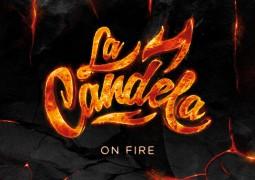 Caratula-Disco-On-Fire-6
