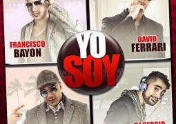 Francisco Bayon – Yo Soy