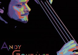 Andy Gonzalez – Entre Colegas