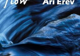 Ari Erev – Flow