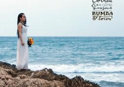Eliane Correa & En El Aire – Rumba Con Flores