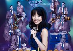 Cocoloco – Cocoblue Salsa Band