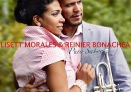 Lisett Morales & Reinier Bonachea – Puro Sabor