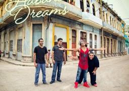 The Pedrito Martínez Group – Habana Dreams