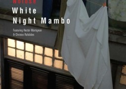 NoloSe – White Night Mambo