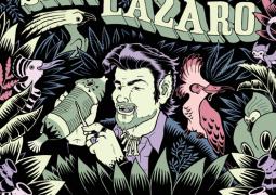 San Lazaro – Serendipity