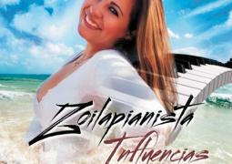 Zoilapianista – Influencias (Homenaje al Maestro Papo Lucca)