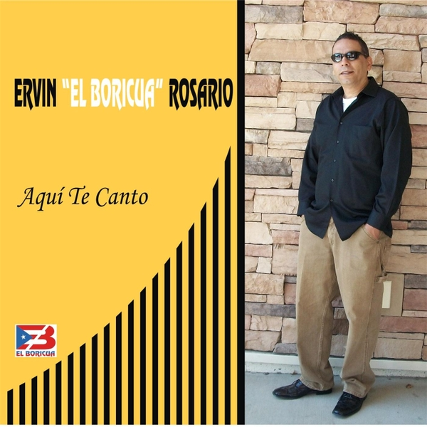 Ignacio Berroa Trio – Straight Ahead From Havana