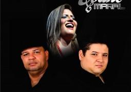 Ebano y Marfil – Killing Me Softly