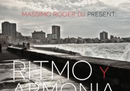 Ritmo y Armonia / La Nuova Onda Musicale De Cuba Vol. 1. by Massimo Roger DJ