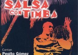 Pablo Aubia y Batambo – Salsa Con Timba