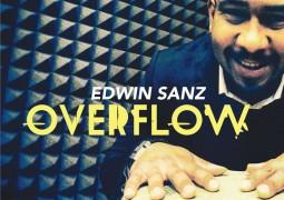 Edwin Sanz – Overflow