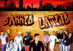 Milton y Su Barrio Latino – Verdadero Guaguanco