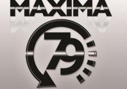 La Maxima 79 – Joseito