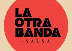 Guitarra Mandela – La Otra Banda