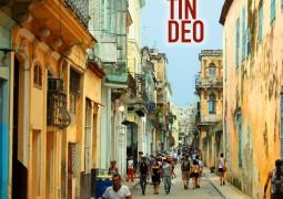Tin Tin Deo – La Vista