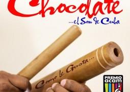 Chocolate – Como Le Gusta…