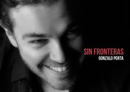 Gonzalo Porta – Sin Fronteras